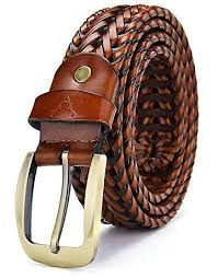 <b>Belt</b>: Buy <b>Belts</b> For <b>Men</b> online at best prices in India - Amazon.in