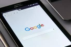 「ブログ用 イラスト 無料 グーグルにお任せ」の画像検索結果