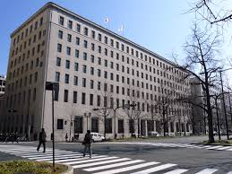Reliance nippon life insurance company limited; Nippon Life Wikipedia