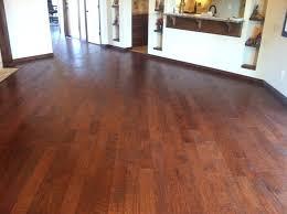 floating wood floor laminate flooring that looks like tile water resistant laminate flooring white wood laminate floating wood floor