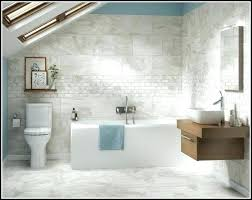 white subway tile kitchens with top american olean ceramic warranty