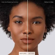 Under Eye Brightening Corrector - <b>BECCA</b> Cosmetics | Sephora