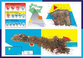 Lampedusa Area Marina Protetta Tutto Su Lampedusa