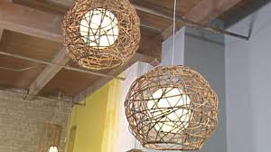 image ikea light fixtures ceiling. Modern Lighting Aawesome Ikea Light Fixtures 2015 Plug In Pendant Stylish Intended For 2 Image Ceiling