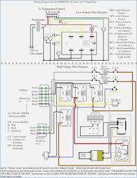 edwards transformer 599 wiring diagram collection wiring diagram AC Transformer Wiring at Edwards Transformer 599 Wiring Diagram