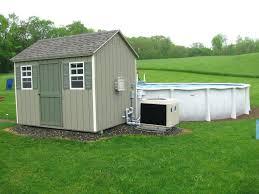 heat pump installation cost calculator daikin guide ductless diy