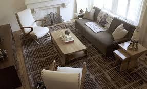 Cool Wohnzimmer Feng Shui Raumideen With Raumideen Wohnzimmer