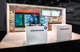 Trade Show Displays Charlotte Nc Rogers Highly Acclaimed Trade Show Exhibits Environments