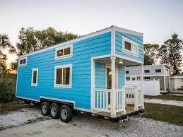tiny house builders florida. Blue Oasis Beach House Tour Tiny Builders Florida