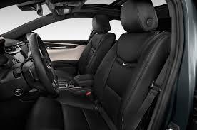cadillac 2015 xts. front seat cadillac 2015 xts