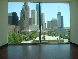News 1 Bedroom Apartments Houston On Bedroom Apartments In Downtown Houston  1 Bedroom Apartments Houston