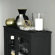 door glass model door glass model ikea hemnes glass door cabinet assembly