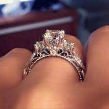 apparently this is the most pinned engagement ring