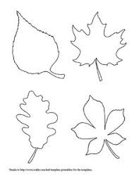 c25c0db8624428e21e07a6d142ee659f tree leaves maple leaves in case you don't have a pile of autumn leaves handy, we have on signal phrase and template challenges