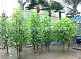 large outdoor faux trees artificial whole ficus tree for garden large outdoor artificial topiary trees bespoke palms plants