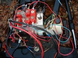 sno way plow wiring diagram wiring diagrams best sno way plow wiring diagram