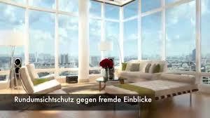 Schaltbares Glas Oder Preiswertes Glas Folien System Als Sichtschutz