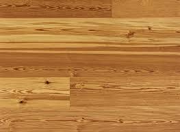 creative of pine hardwood flooring antique reclaimed heart pine wide plank engineered wood flooring
