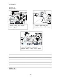 upsr writing techniques and model answers 49 51