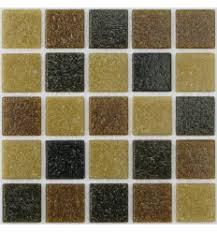 <b>Caramelle Mosaic мозаика стеклянная</b> - mozainka.ru