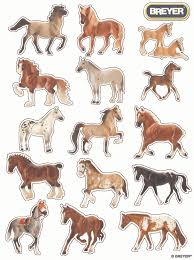 Small Picture Horse Breeds Coloring Pages Coloring Pages