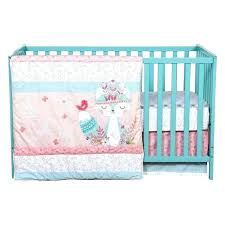 organic baby sheets modest turquoise baby bedding set turquoise baby crib sheets amazing turquoise baby bedding