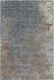 blue green area rug to luxury blue and grey area rug blue green area rugs