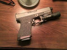 best glock upgrade ever do this first