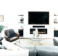 Small Living Room Tv Ideas Very Designs With Right Size For