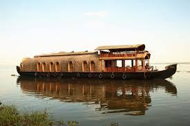 Pictures Of Houseboats Kumarakom Houseboat Luxury Cheap Houseboat Packages Houseboats