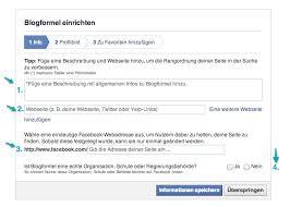 Facebook sicher einrichten pdf