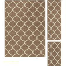 bed bath and beyond rugs kitchen rug bed bath beyond for home design luxury bath and beyond kitchen rugs awesome coffee bed bath area rugs