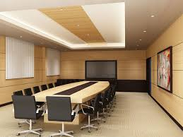 office meeting room furniture. conference room modular furniture max 3ds office meeting n