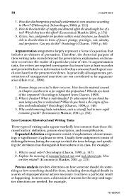 Philosophy In Life Essay My Personal Philosophy Life Essay My Personal Philosophy Essay