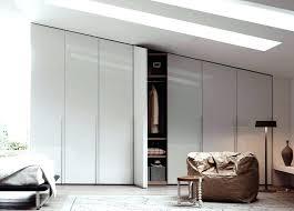 fitted bedrooms. Fitted Bedroom Furniture Diy Bedrooms  Wardrobe Doors .