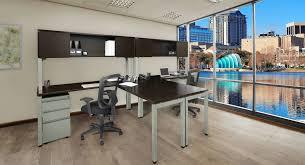 large home office desk. Used Home Office Desks. Furniture Dallas Adams Office. Unique Full L0aa I Large Desk