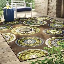 outdoor area rugs decor ideasdecor ideas outdoor patio area rugs