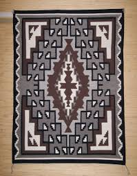 navajo designs patterns. Two Grey Hills Navajo Rug Designs Patterns E
