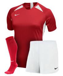 Nike Soccer Uniforms Www Theteamfactory Com