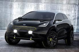 kia new car releaseNew Cars 2015 Kia Vehicles REVEALED  YouTube