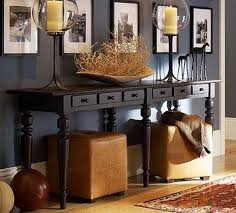 ... Collection in Entryway Console Table with Appealing Entryway Console  Table Ideas 99 On Console Tables For ...