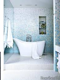 bathroom tiles gallery tile design ideas and floor designs for bathrooms small home