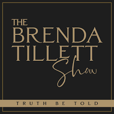The Brenda Tillett Show: Truth Be Told