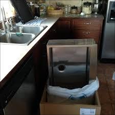 um size of kitchen wonderful 27 inch farmhouse sink small stainless steel farmhouse sink bib
