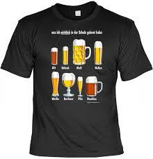 Witziges Sprüche T Shirt Was Ich Wirklich In Der Schule Gelernt