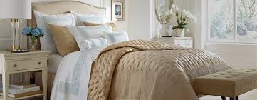 welcome to léron creators of couture linens since 1910