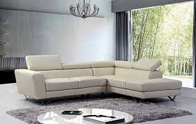 l shaped sectionals liza leather l shaped sectional sofa l shaped sofa for small space