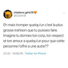 Citationsgirls19 Citations Citation Citationamour