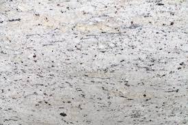White Galaxy Granite Kitchen Granite Ivory White Bl2 Ivory White