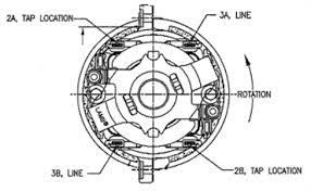 wiring schematic for a 4 wire vacuum motor questions answers wiring schematices